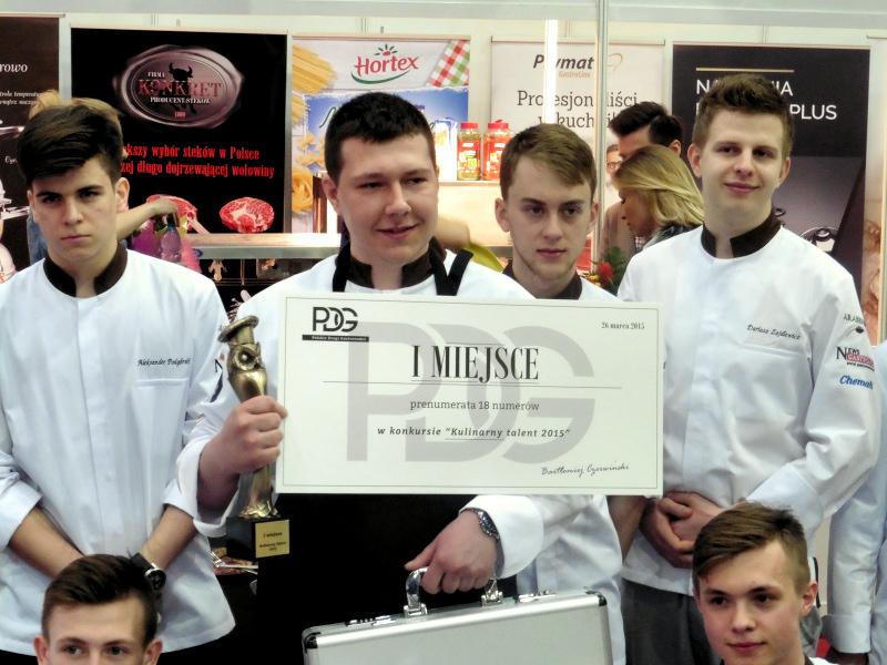 Kulinarny Talent 2005-5.jpg
