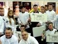 Kulinarny Talent 2005-2.jpg
