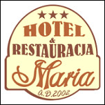 hotel_maria-logo