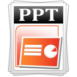 powerpoint-ppt.png
