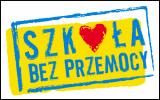 szkola_bez_przemocy