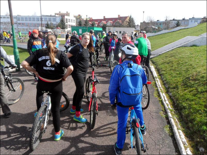 nietoperki-inaug.sez.rower.2015-11.jpg