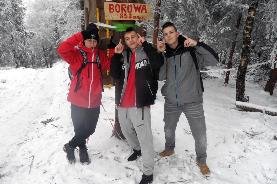 nietoperki-zima_na_borowej-03
