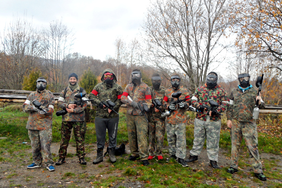 paintball_2017-01