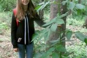 nietoperki-szkolenie_przyrodnicze-12