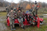 paintball_2017-11