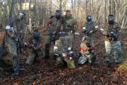 paintball_2017-13