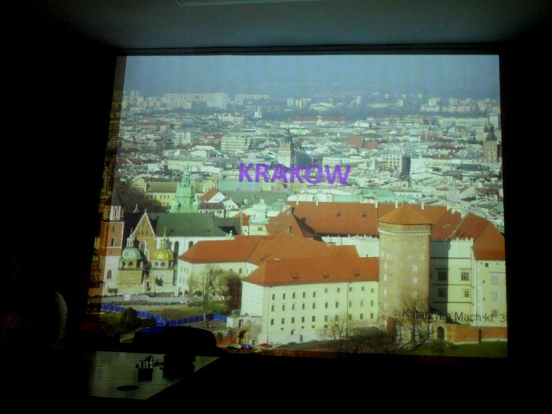 sap-krakow2015-09
