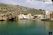 SAP-Malta--04