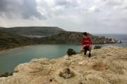 SAP-Malta--06