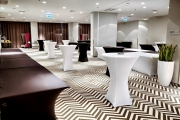 Hotel Ibis 1