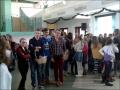 wigilia_wolontariuszy_2014-3