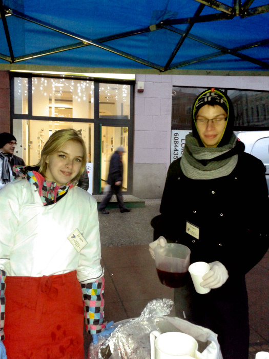 wigilia_miejska2015-6