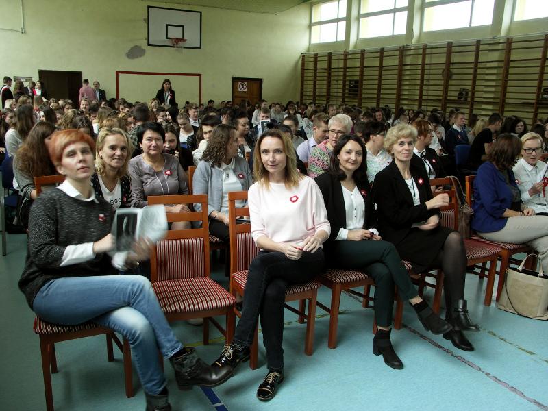 100-Lecie_Odzyskania_Niepodległości-09
