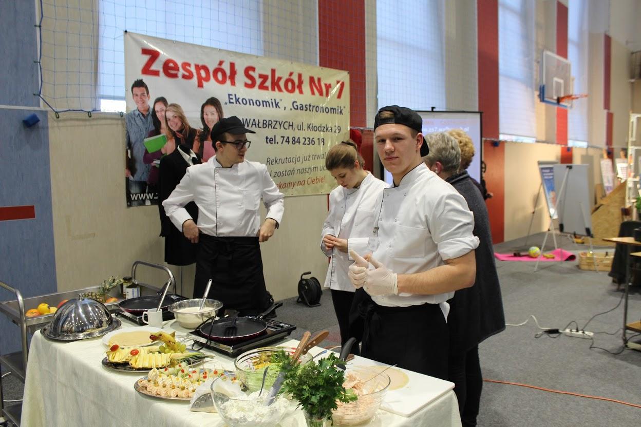 targi_zawodow_2020-14