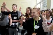 inauguracja_s.r.szk.i.otrzesiny_2017-5