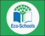 eco_schools-zielona_flaga