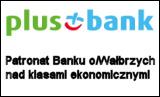 plus-bank