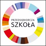 przedsiebiorcza_szkola.png