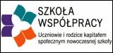 szkola_wspolpracy-160xramka