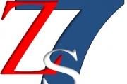 zs7-logo