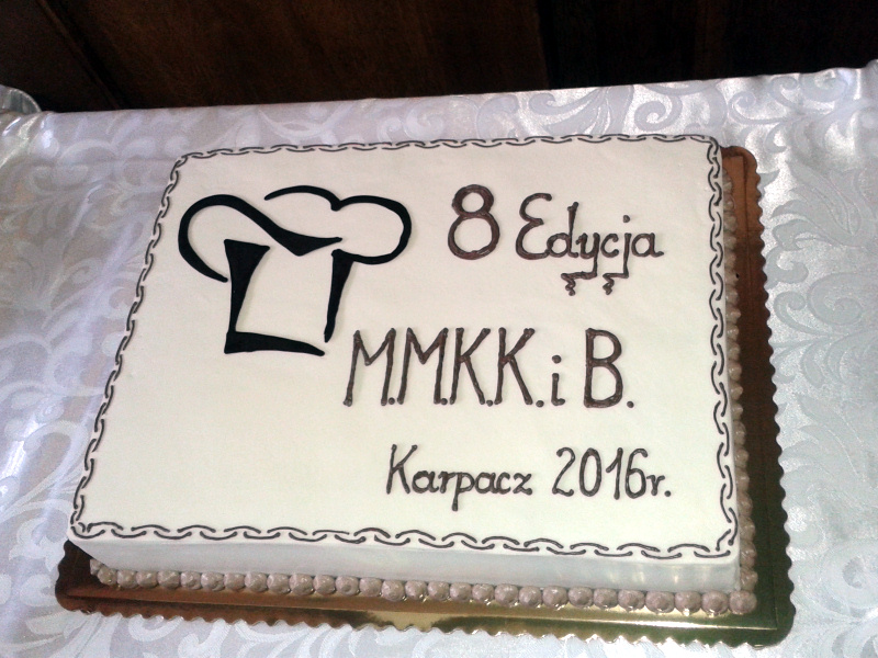 8m_mistrz_kucharz_barm_karpacz2016-06