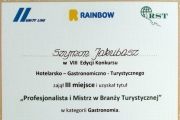 8_konkurs_h-g-t_polanica-6