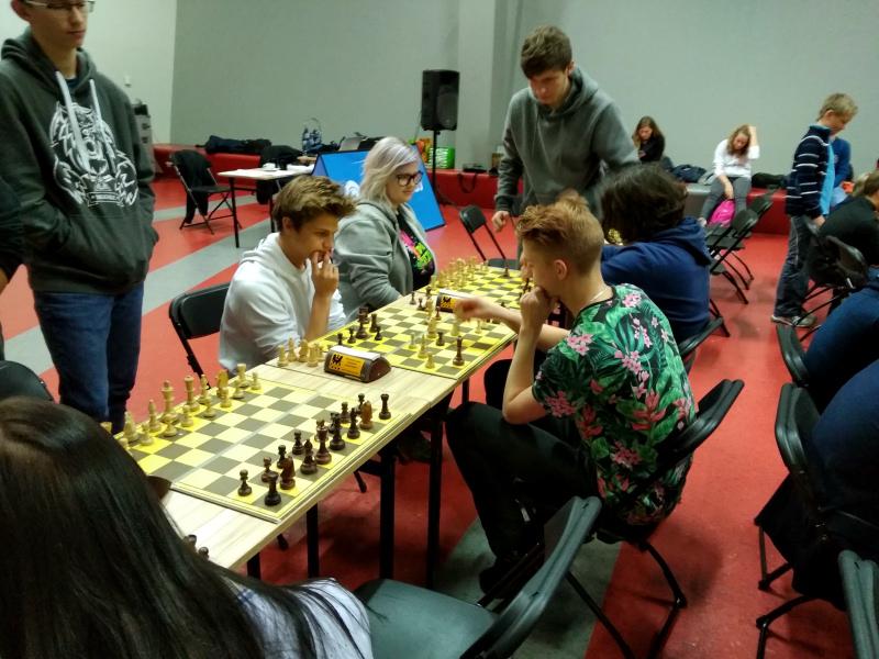 turniej_szachowy-2019-2