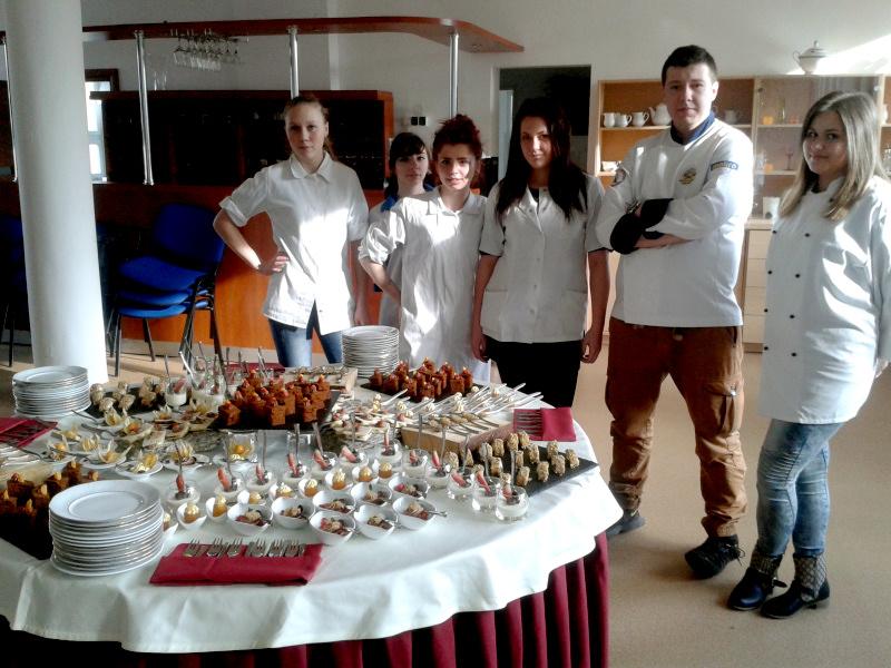 miniP_konferencja_dyrektorow2015-5