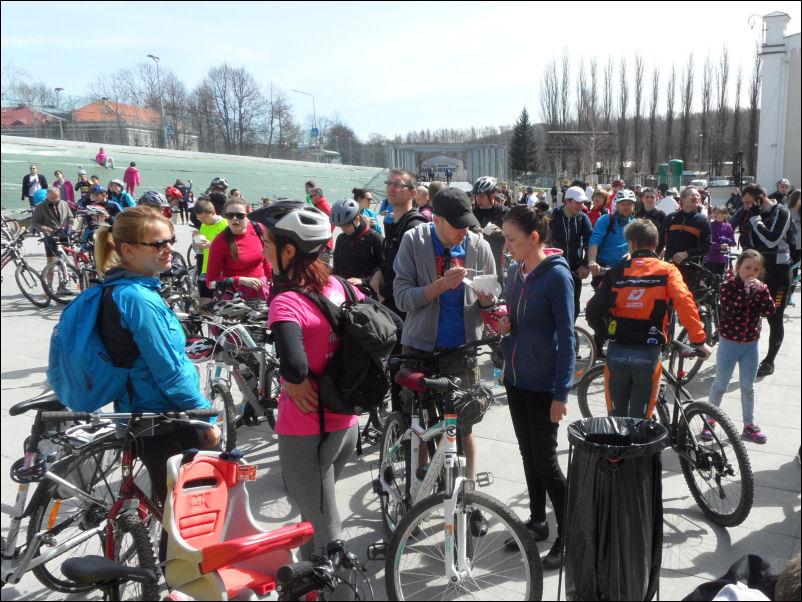 nietoperki-inaug.sez.rower.2015-10.jpg