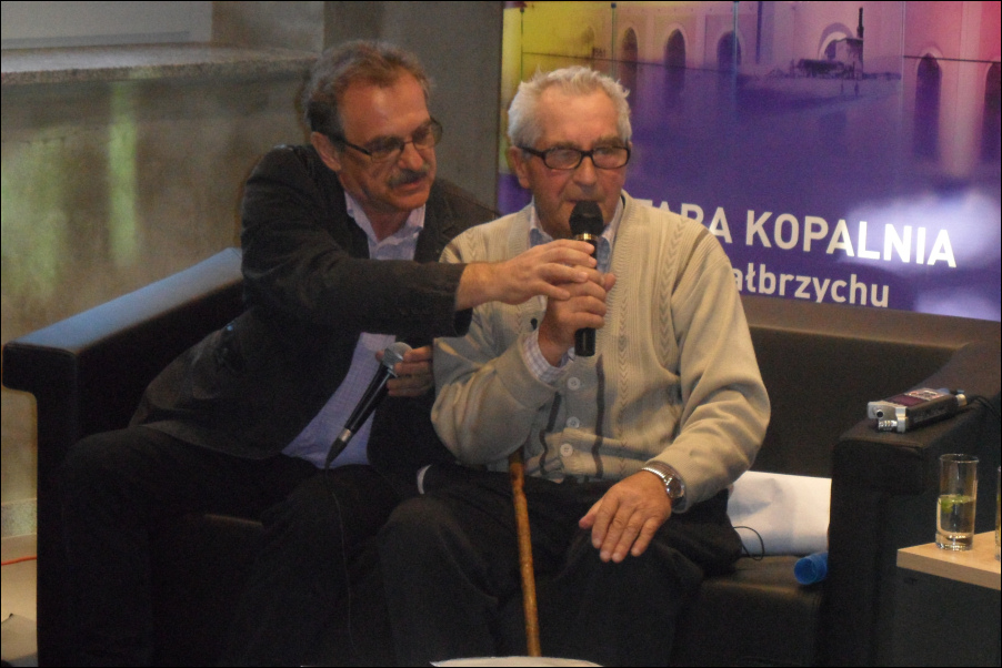 nietoperki_2015-zloty_pociag-1