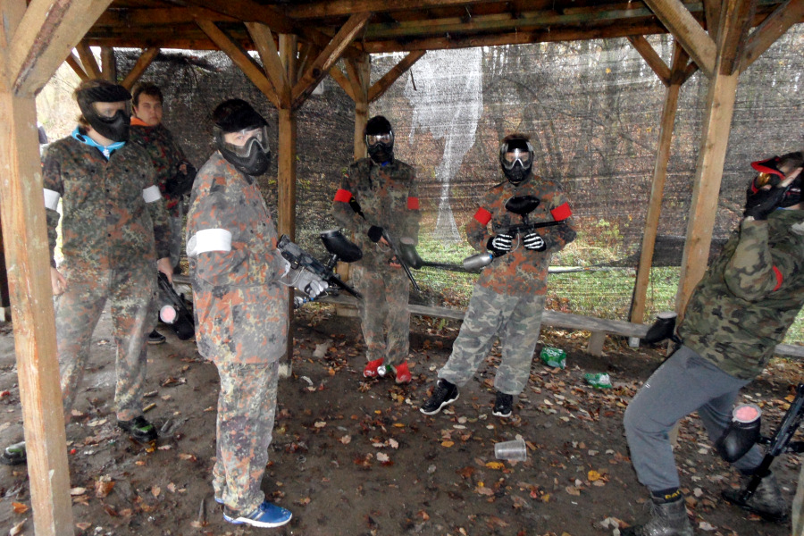 paintball_2017-12
