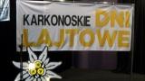 nietoperki-karpacz2014-05