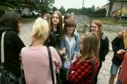 nietoperki-szkolenie_przyrodnicze-06