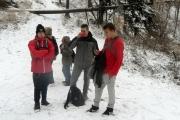 nietoperki-zima_na_borowej-13
