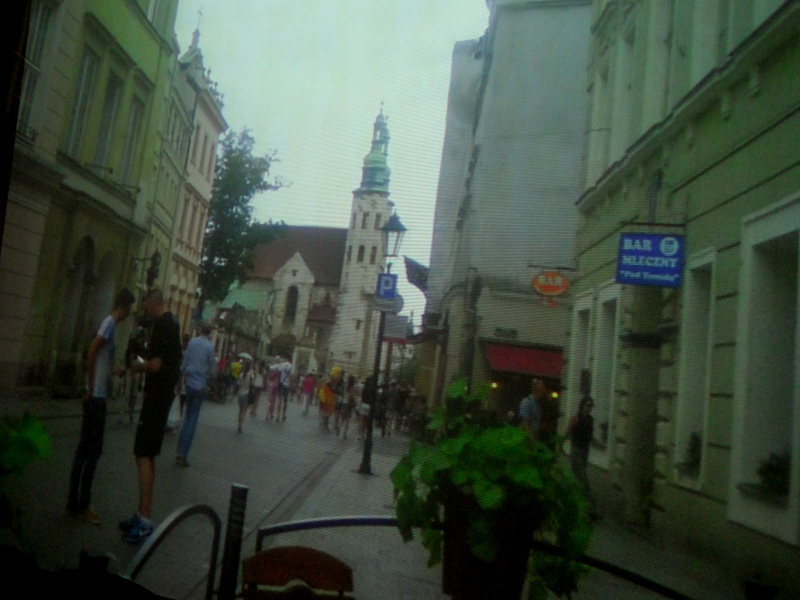 sap-krakow2015-06