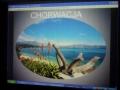 SAP-chorwacja-monika-2014-3