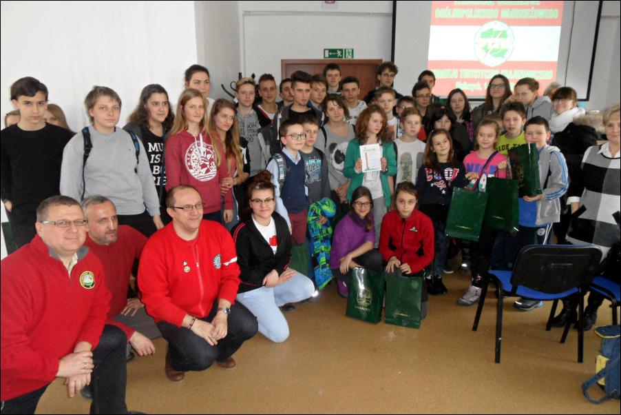 Turniej OMTTK 2015 - 07.JPG