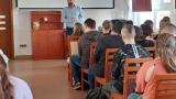 otk_2019-dolnośląscy-pracodawcy