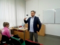 otk2015-09-Pan Wojciech Harapkiewicz