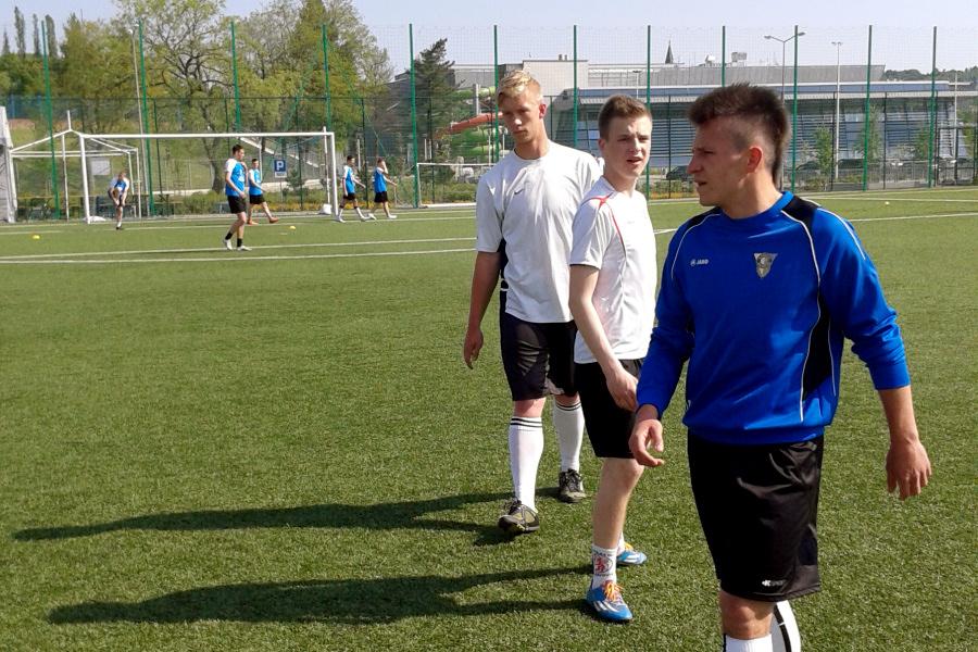 Licealiada2015-pilka_nozna_chl-2