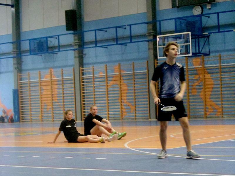badminton2015-strefowe-02