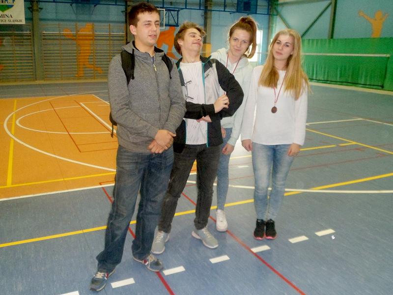 badminton2015-strefowe-08