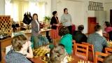 Międzyszkolny_Turniej_Szachowy_2019-05
