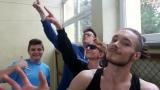 inauguracja_sport_otrzesiny-2019-05