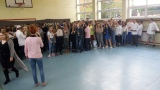 inauguracja_sport_otrzesiny-2019-08