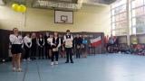inauguracja_sport_otrzesiny-2019-22