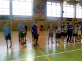 licealiada2016-halowka-1