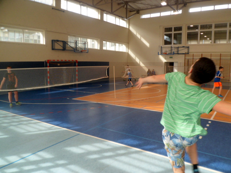 ferie-badminton-2