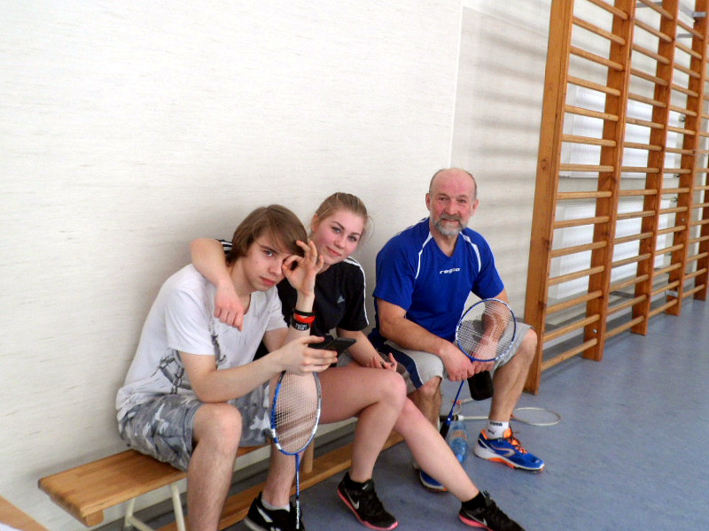 ferie-badminton-6